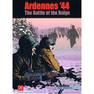 Ardennes 44