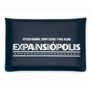 Expansiopolis