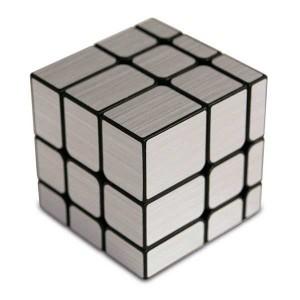 Mirror Cube Cayro
