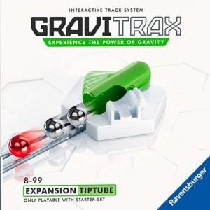 Gravitrax Expansion Tiptube