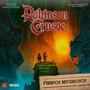 Robinson Crusoe: relatos...