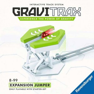 Gravitrax Expansion Jumper