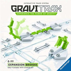 Gravitrax Expansion Bridges