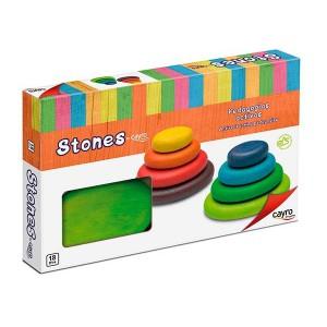 Stones Cayro
