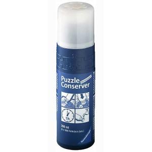 Puzzle Conserver 200 ml.