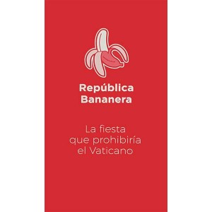 Republica bananera