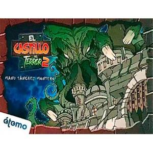 El Castillo del Terror 2