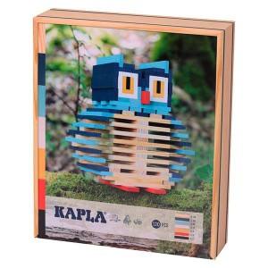 Kapla Buho 120 piezas