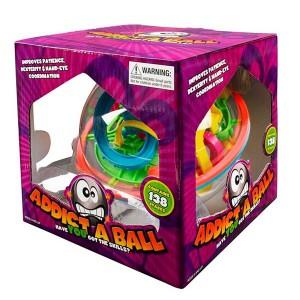 Addict Ball Maze 1
