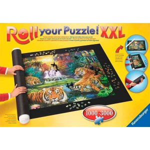 Roll your puzzle 1000-3000