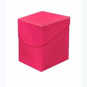 ULTRAPRO Deck Box PRO100+...