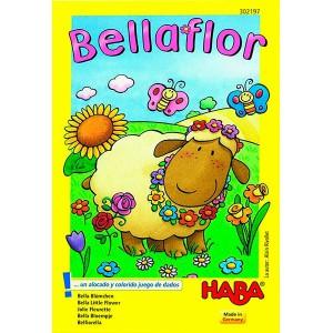 Bellaflor - Bella Blumchen