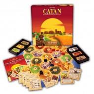 Catan - Edicion 2015