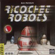 Ricochet Robots (ed.2013)