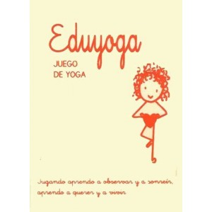 Eduyoga
