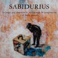 Sabidurius