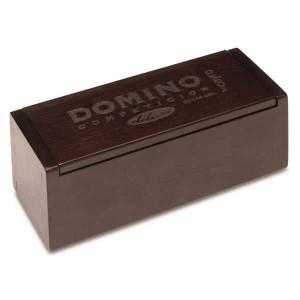 Dominó - Competición Deluxe