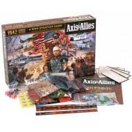 Axis & Allies 1942 - 2a edición
