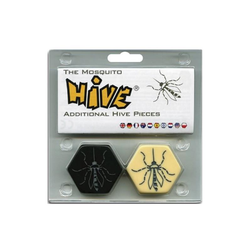 Hive - El Mosquito