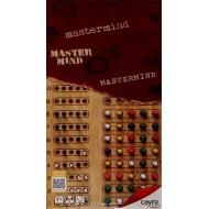 Master Mind Madera Cayro