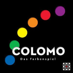 Colomo