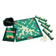 Scrabble - Català