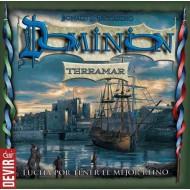 Dominion - Terramar
