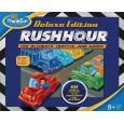 Rus Hour - Escapa del Atasco Deluxe