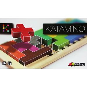 Katamino
