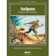 Saipan: Conquest of the Marianas