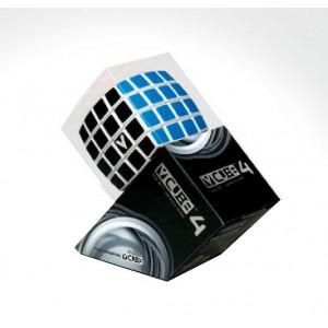 V-Cube 4x4