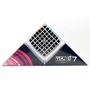 V-Cube 7x7