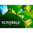 Scrabble - Inglés