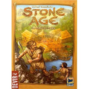 Stone Age