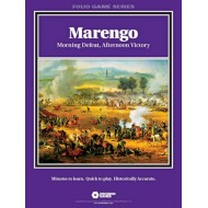 Marengo: morning defeat, afternoon victory - FOLIO SERIES