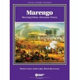 Marengo: morning defeat, afternoon victory