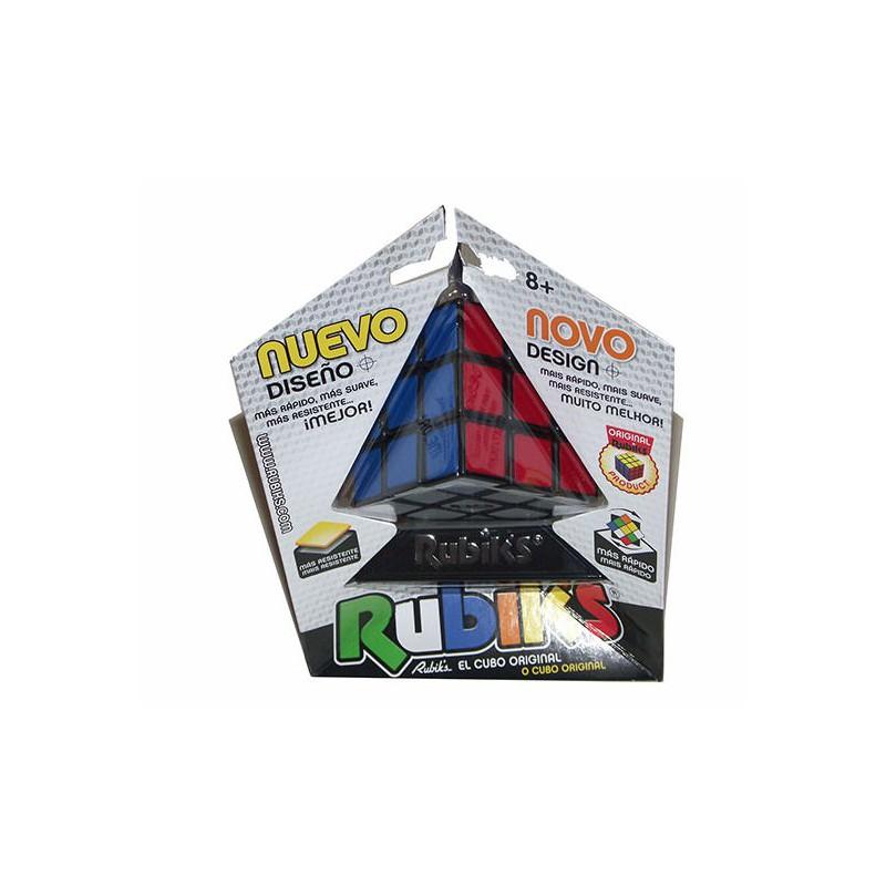 Rubik's Ultimate Cube 3x3