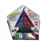 Rubik's Ultimate Cube 3x3