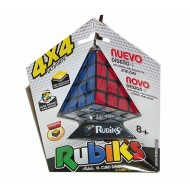 Rubik's Revenge Cube 4x4