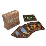 Safari Sabana