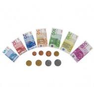 Dinero para juegos