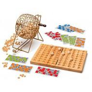 Bingo Cayro
