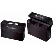 ULTRAPRO Deck Box Oversized Negra