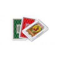 Baraja Española nº27 Fournier- 50 cartas