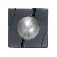 Cast Puzzle Nivel 5: Marble