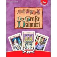 Der Grobe Dalmuti