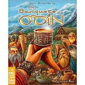 El banquete de Odin