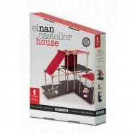 El Nan Casteller House