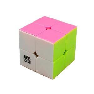 Cubo Moyu Yupo 2x2x2