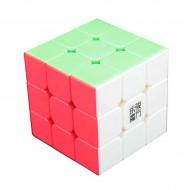 Cubo Moyu Guanlong 3x3x3